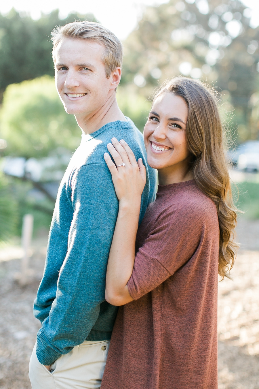 hermosa-beach-engagement-session-natural-light-photography-taylor-kinzie-photography_0475.jpg