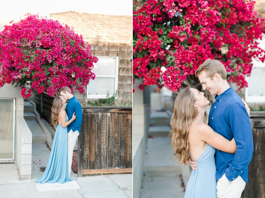 hermosa-beach-engagement-session-natural-light-photography-taylor-kinzie-photography_0478.jpg