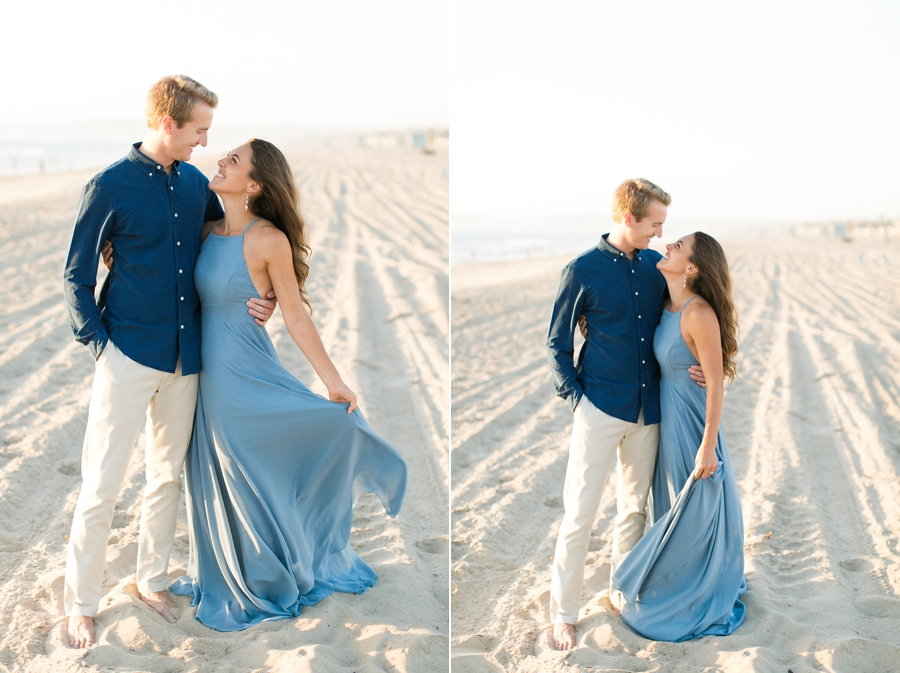 hermosa-beach-engagement-session-natural-light-photography-taylor-kinzie-photography_0480.jpg