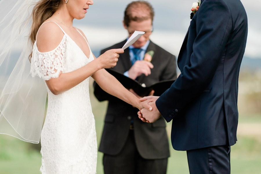 tournament-players-club-wedding-valencia-wedding-taylor-kinzie-photography_1235.jpg