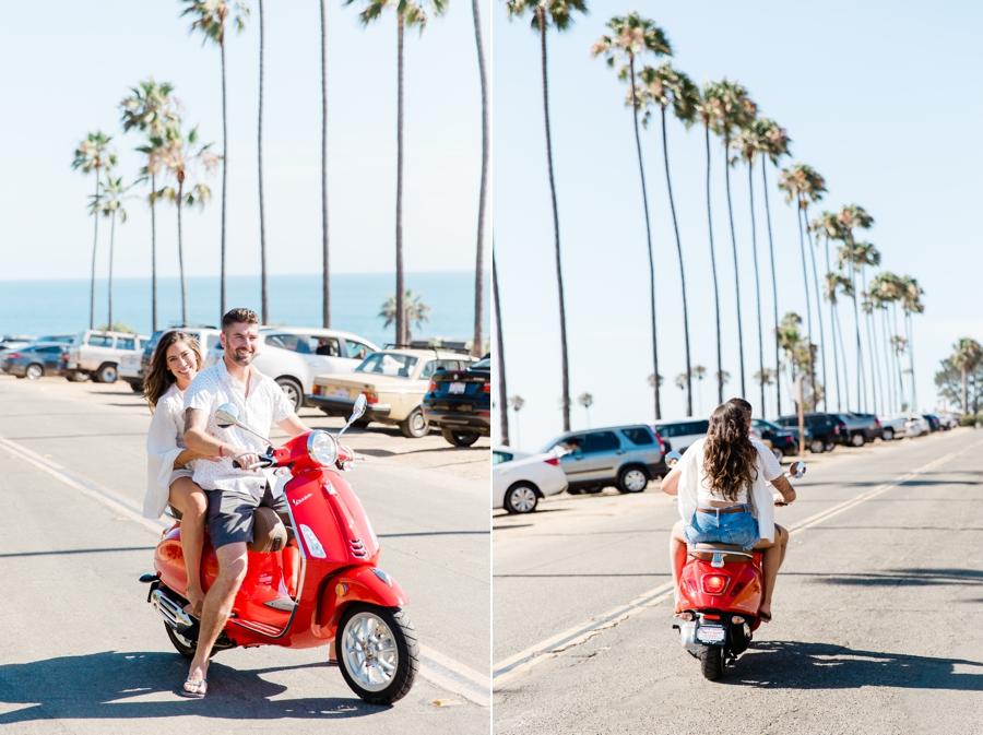 San-Diego-Beach-Engagement-Session_0492.jpg