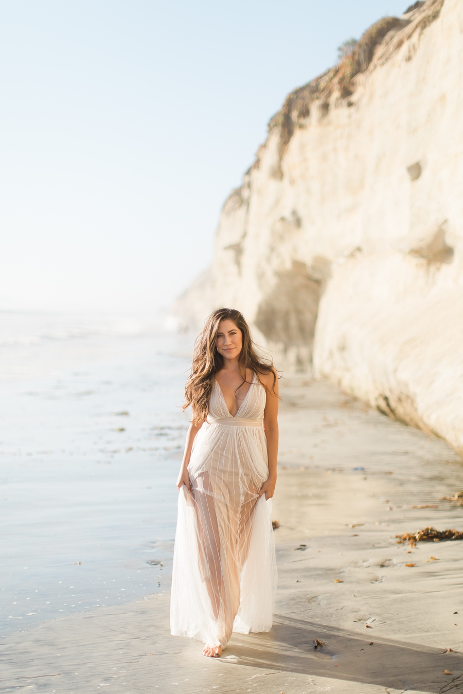 San-Diego-Beach-Engagement-Session_0504.jpg