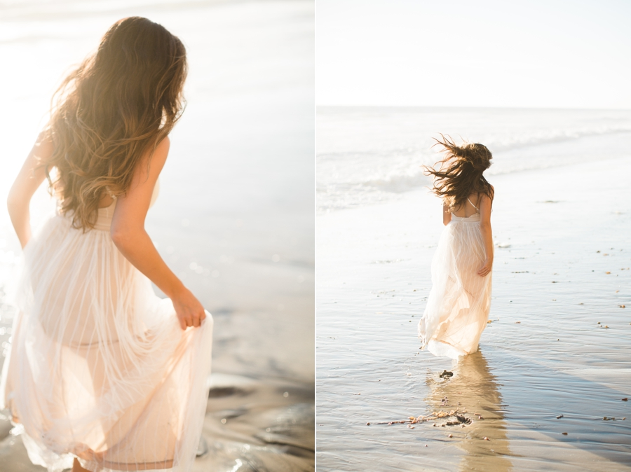 San-Diego-Beach-Engagement-Session_0520.jpg