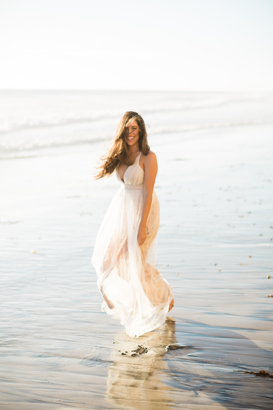 San-Diego-Beach-Engagement-Session_0521.jpg