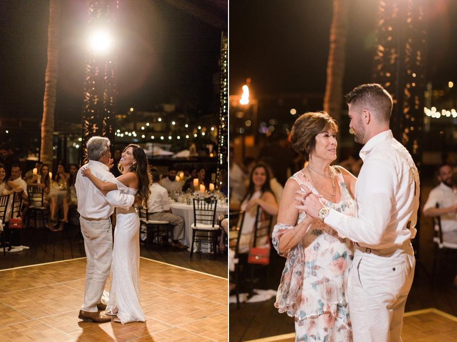 Cabo-Azul-Resort-Mexico-wedding_0640.jpg