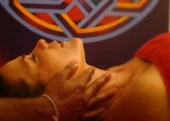 Bild_Massage_6.jpg