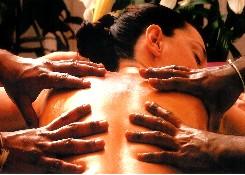 Bild_Massage_5.jpg
