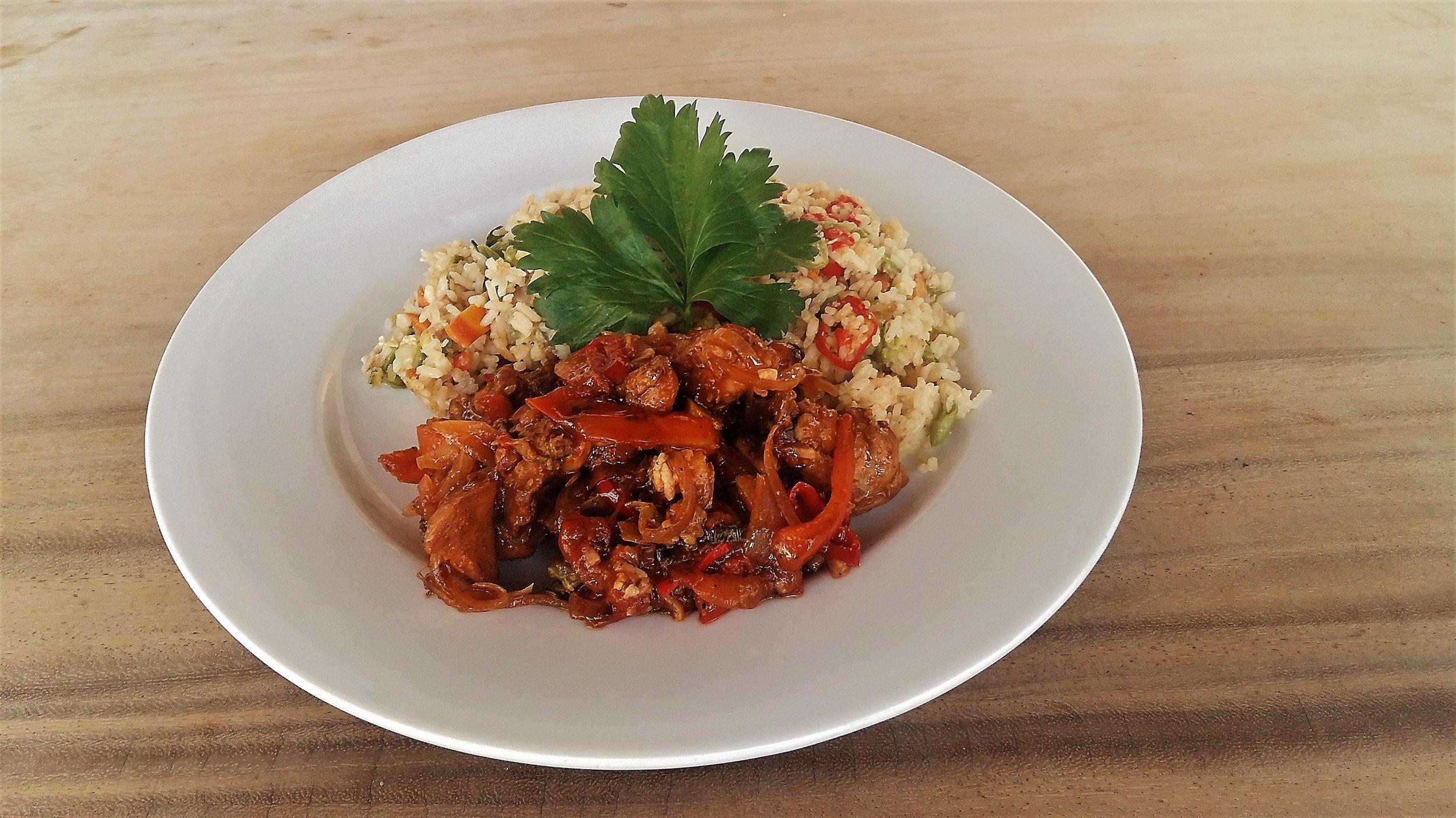 fried Rice mit ayurvedischen Gemüse.jpg