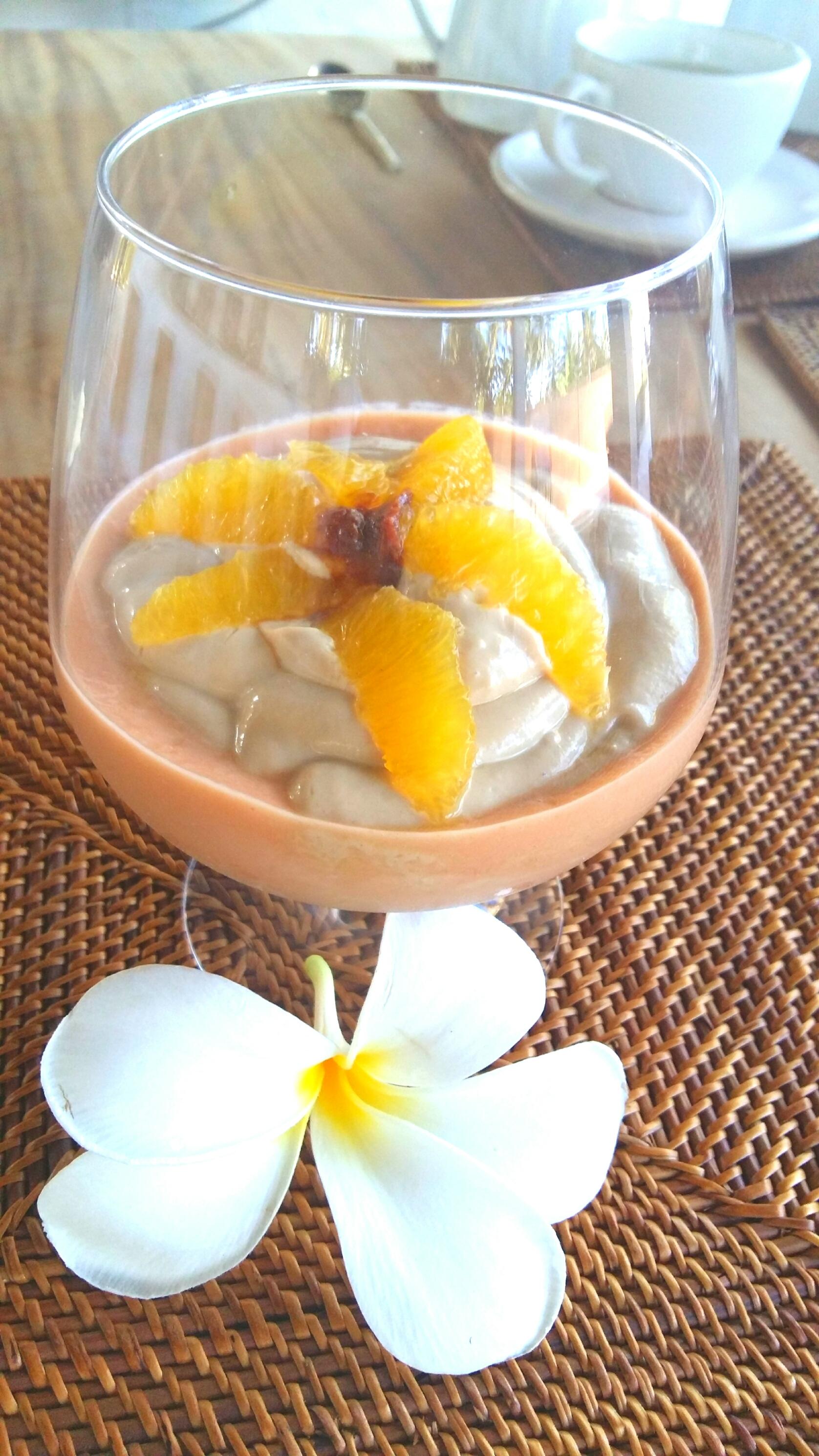 Papaya-Bananen-Pudding.jpg