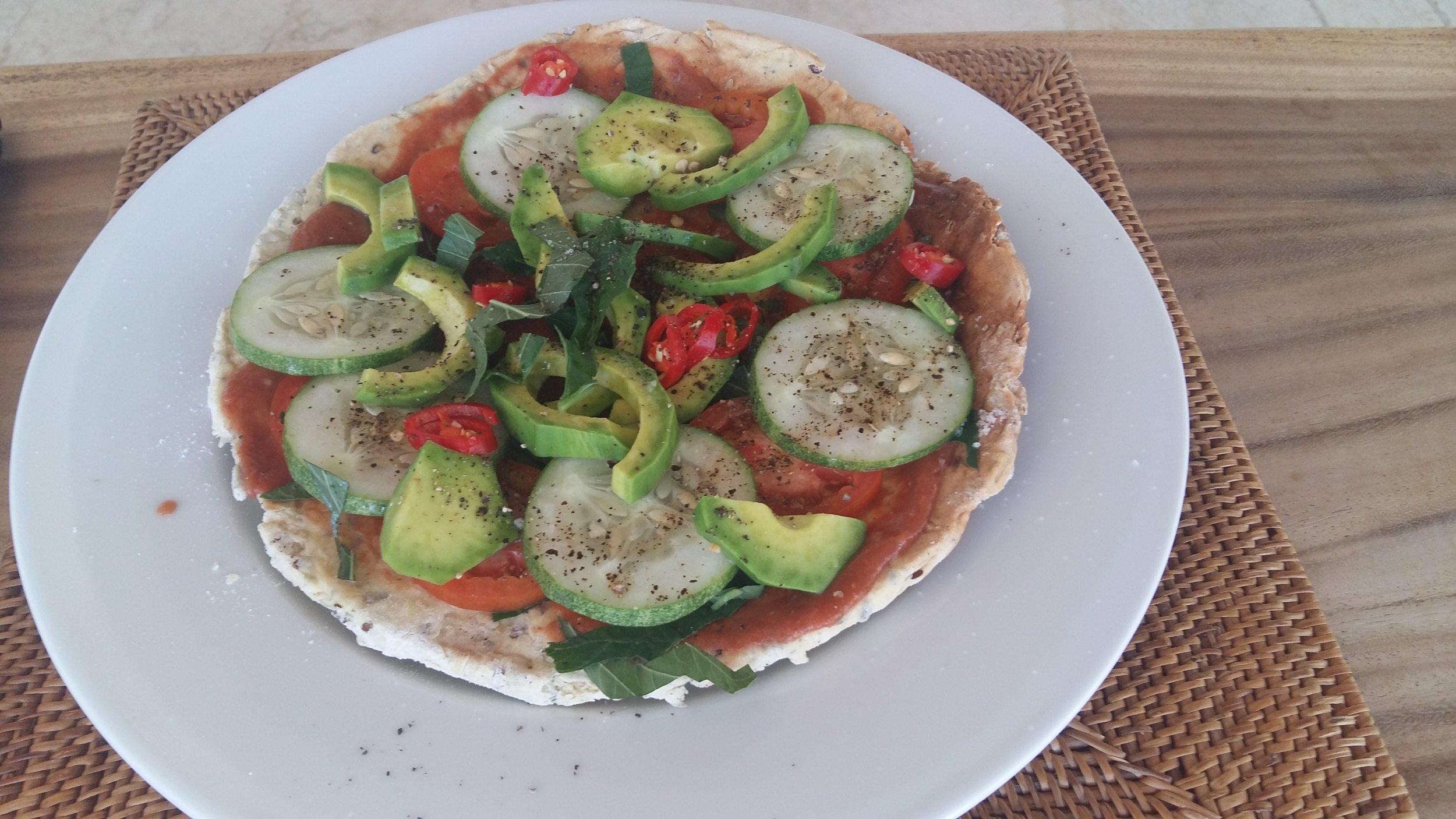 vegane Pizza.jpg