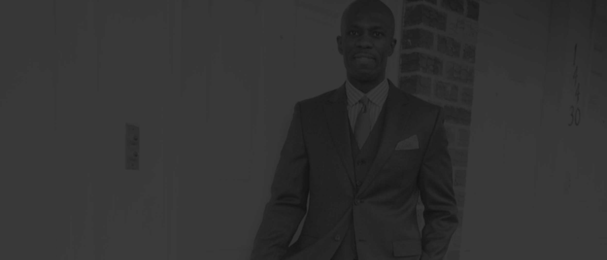 """""""(VTTBM) has provided me with the tools and channels to intensify and strengthen my relationship with the Lord...""""  –Qwasi Garner   Read Testimonies"""
