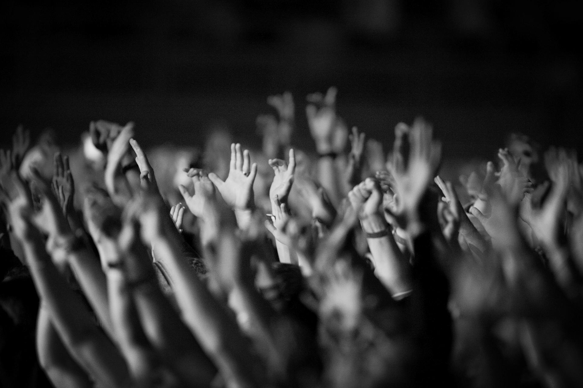 worship_hands.jpg