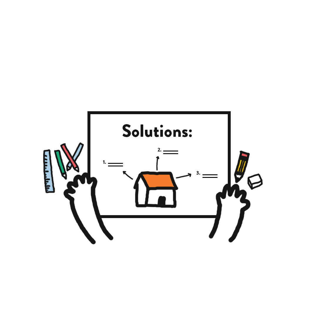 04_DESIGN SOLUTIONS.png