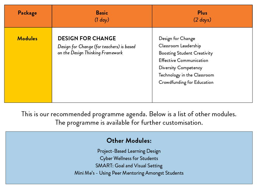 ITENARY_PROGRAMME AND WORKSHOP-01.png