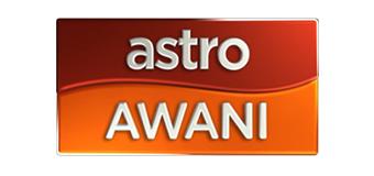 Astro awani_logo_02.png