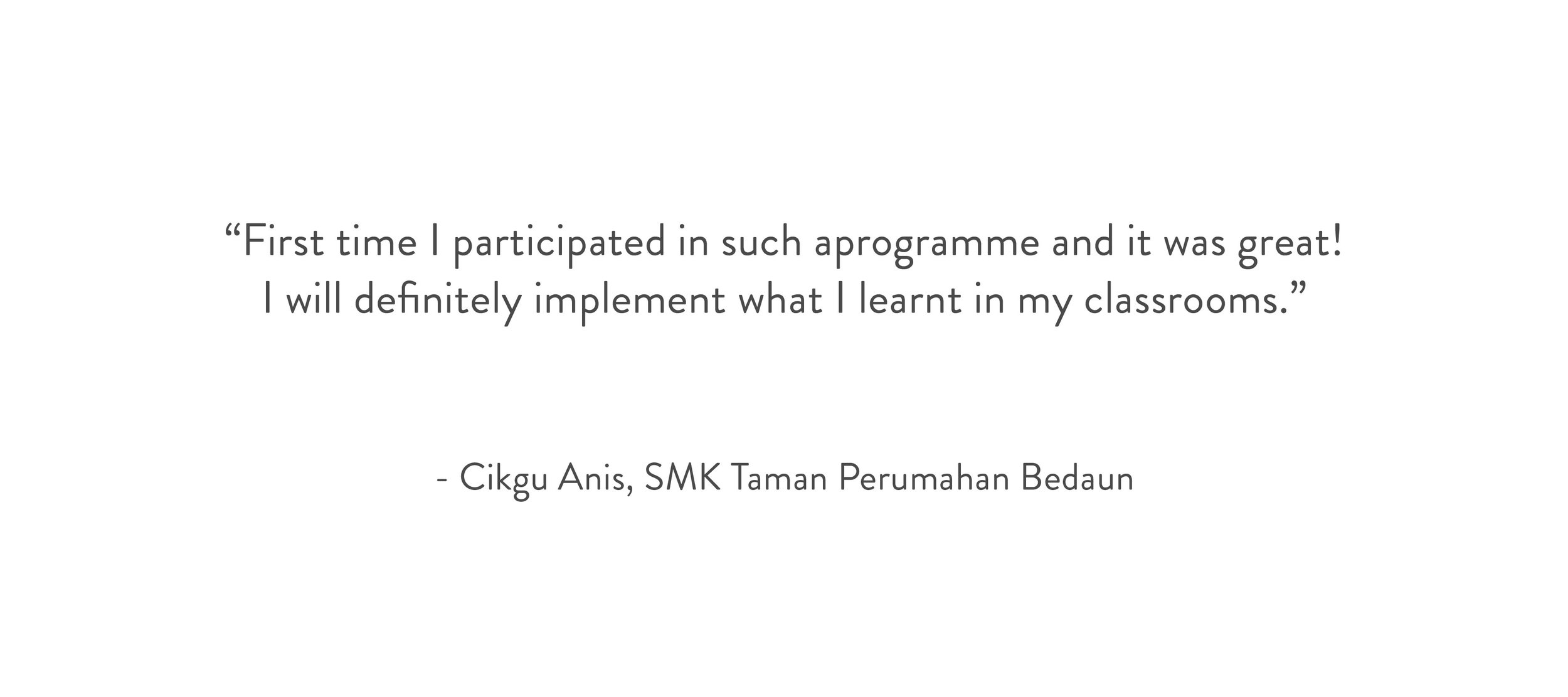 180222_TESTIMONIALS_PROGRAMMES AND WORKSHOPS-09.jpg