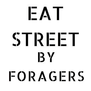Eat Street 2.jpg