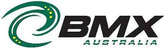 BMX Australia.jpeg