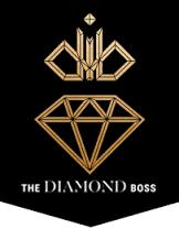 The Diamond Boss.png