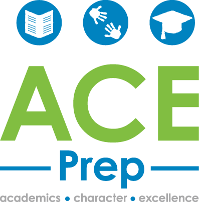 ACE_LogoFINAL.png
