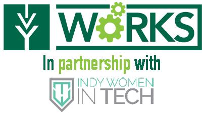 IvyWorks-IWiT-logo.png