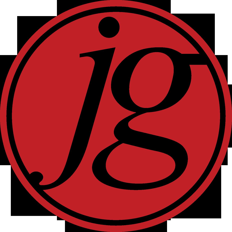 JG-Logo.png