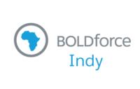 boldforce logo.png