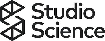 studioscience.png