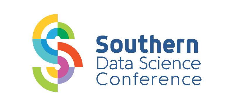 SDSC-Logo.jpg