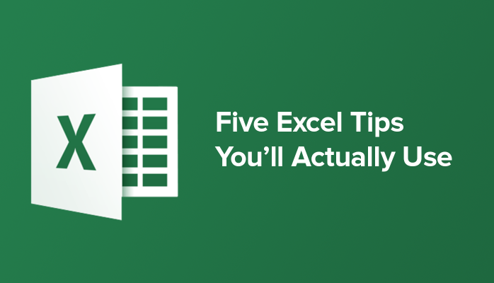 Excel-tips-you-need-to-know.png