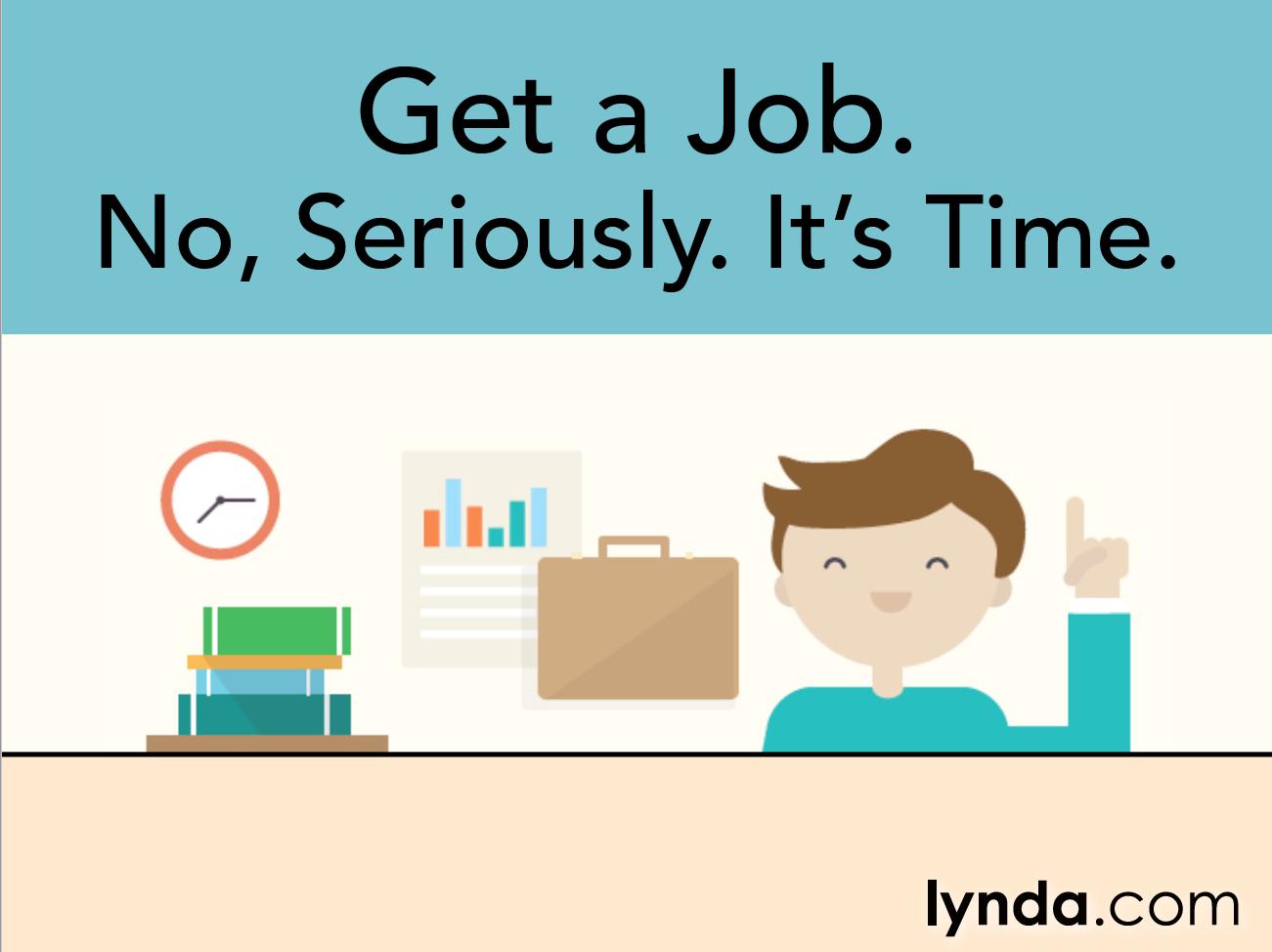 get-a-job.png