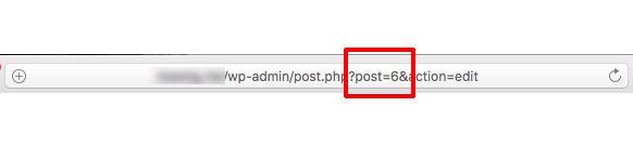find-page-id.jpg