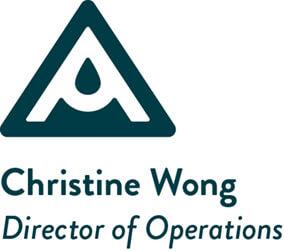 chris-wong-anook.jpg