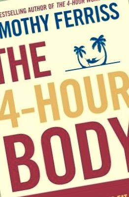 The four hour body sv (1).jpg
