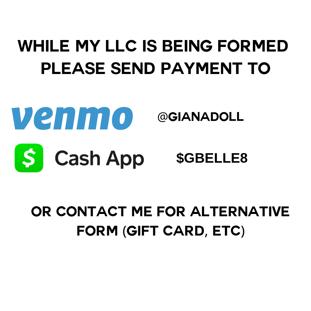 While my llc is being formed please send payment to.png