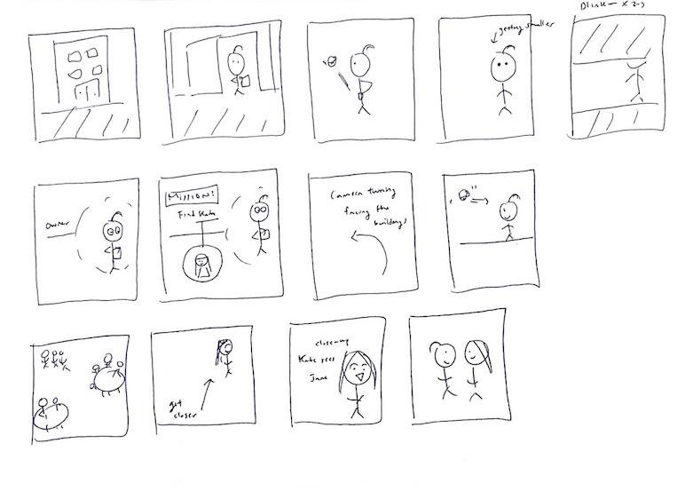 Scene 2 copy.jpeg