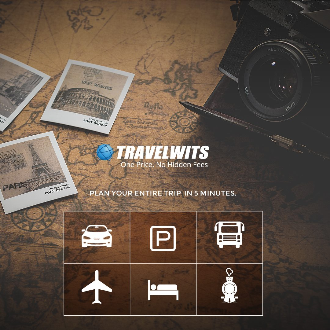 travelwits.jpg