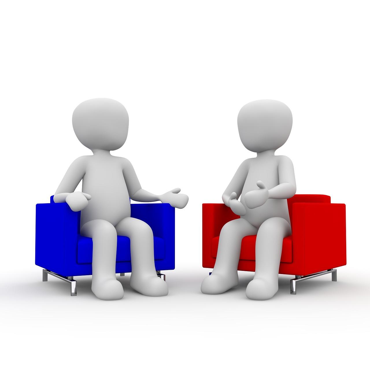 meeting-1002800_1280.jpg