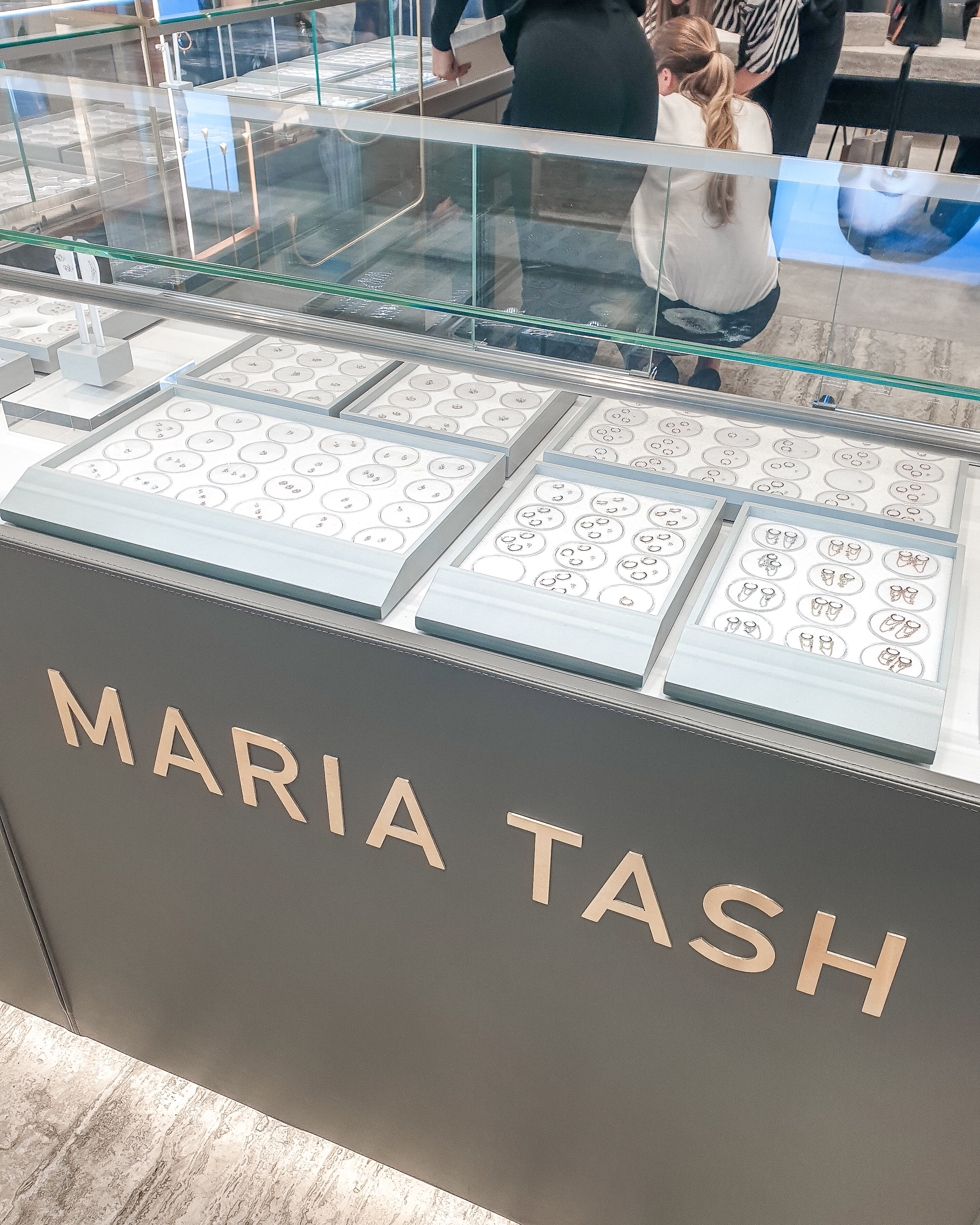 jewellery-counter-maria-tash-dubai.jpg