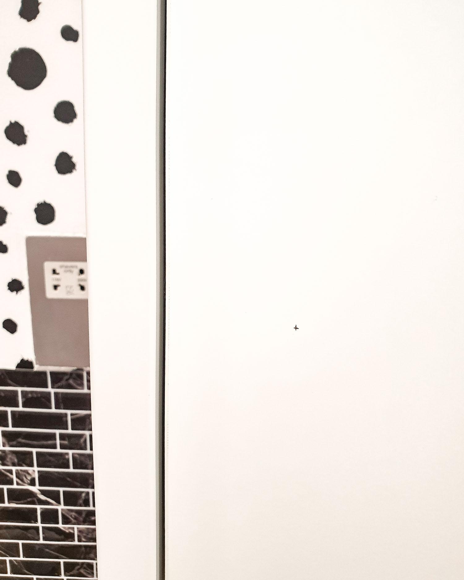 Ikea Hack | A Quick DIY to Update Ikea Furniture