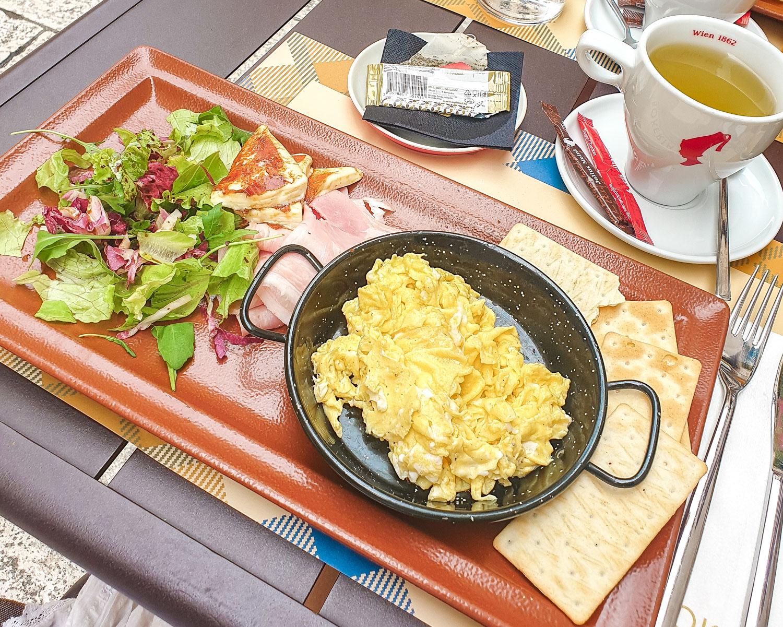 Bokeria | Gluten Free Guide Split, Croatia