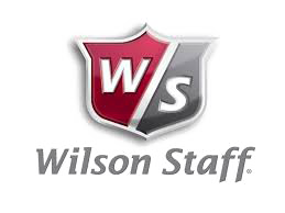 wilson-staff.png
