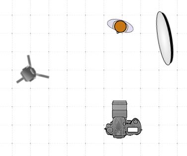 lighting-diagram-1527997680.png