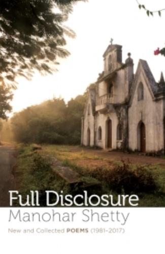 Full Disclosure E Book Manohar Shetty.jpg