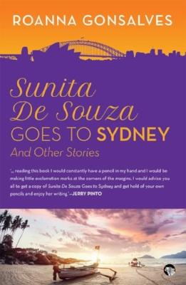 sunita-de-souza-goes-to-sydney-original-imaf3yggtngffm89.jpeg
