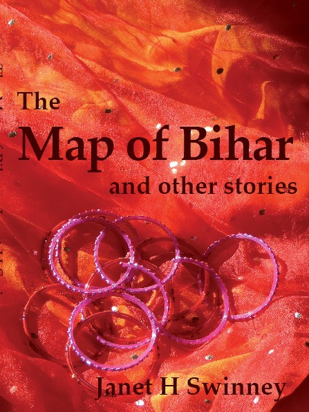 bihar-cover-draft-1b-3_front-only.jpg