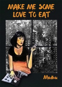 Make-Me-Some-Love-To-Eat-Cover-214x300.jpg