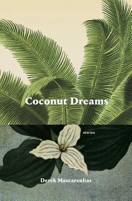 coconut dreams.jpg