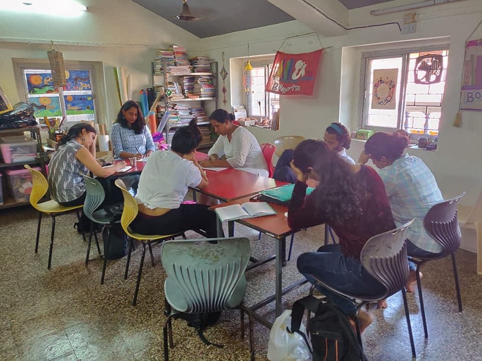 workshop 5.jpg