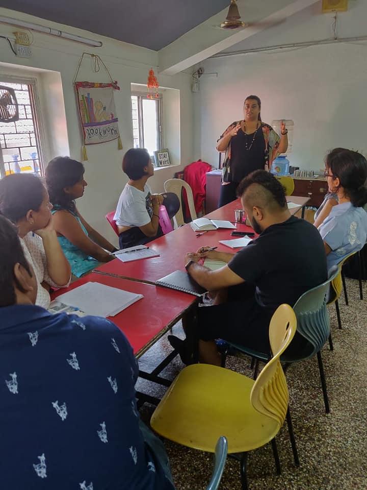 workshop 6.jpg